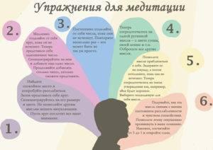 Рефрейминг в психологии – что это такое, упражнения, примеры