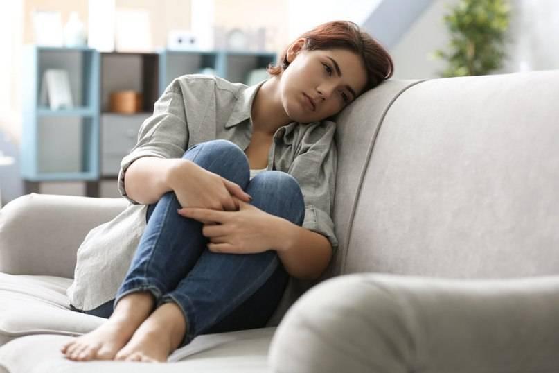 11 проверенных способов перестать чувствовать физическую боль :: инфониак