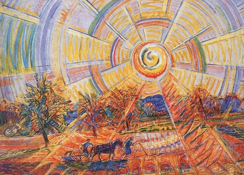 Психология: значимость человека - бесплатные статьи по психологии в доме солнца