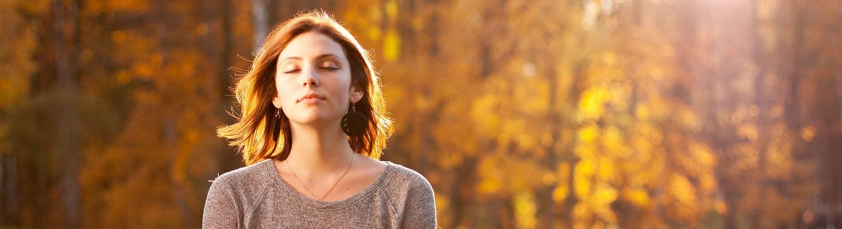 Как стать психологически сильным человеком — 6 упражнений