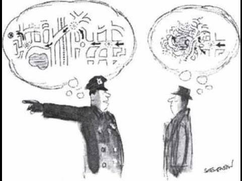 Когнитивная психология и когнитивная психотерапия
