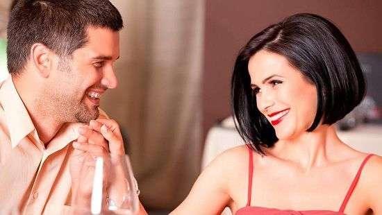 Как вести дружеский разговор? семь простейших советов.