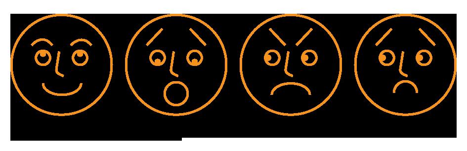 Консультация на тему: консультация для педагогов «умей управлять своими эмоциями и поведением» | социальная сеть работников образования