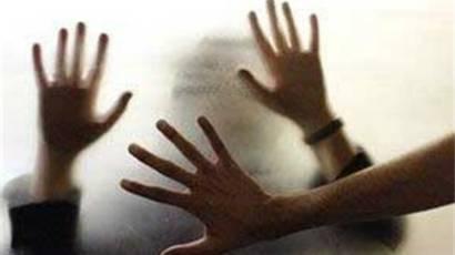 """Психологические """"следы"""" пыток. что происходит с людьми много лет спустя?"""