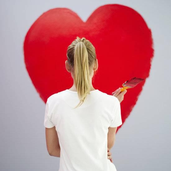 Любовь или привязанность? 6 типов привязанности, которые отравляют отношения