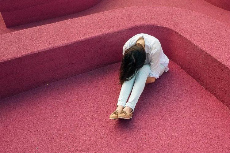 Уроки счастливой жизни: как стать аккуратной?