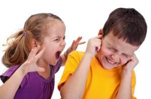 Гнев - это... определение, стадии и способы проявления