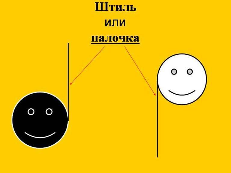 Психокульт — психология