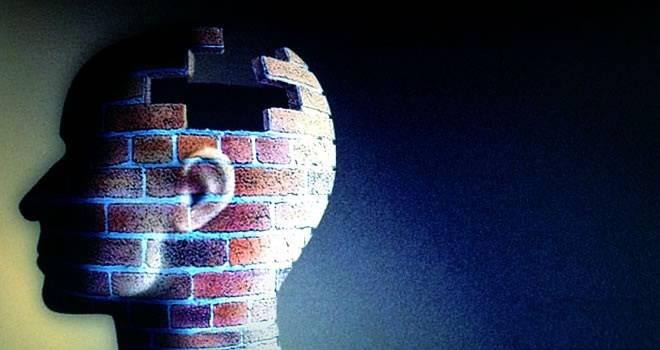 Психология: психологическое состояние - бесплатные статьи по психологии в доме солнца