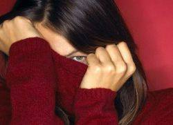 Как побороть стеснительность: 8 способов
