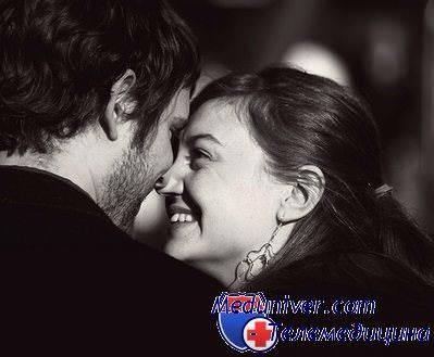 Влюбилась: стоит ли признаться первой? - любовь, влюбленность, признание в любви, психология отношений,