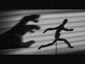 Страх: психологические основы и известные научные исследования этого феномена
