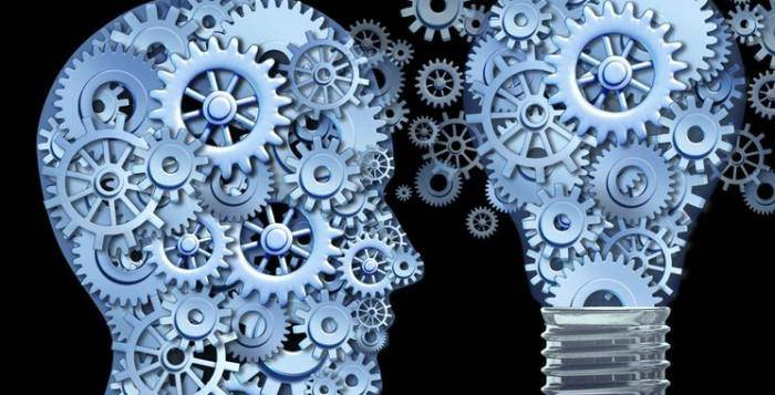 Когнитивная психология/когнитивные искажения — lurkmore