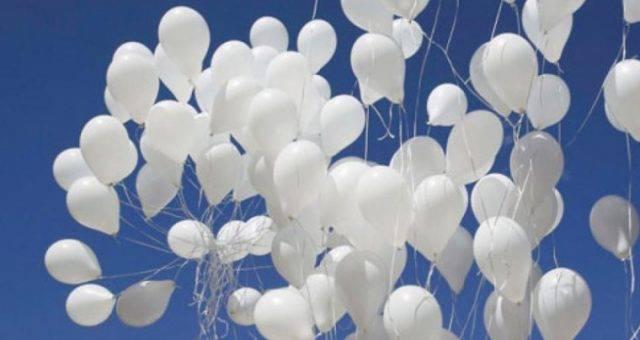 Коварные сюрпризы воздушных шариков