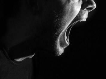 Психопатия — это болезнь или характер