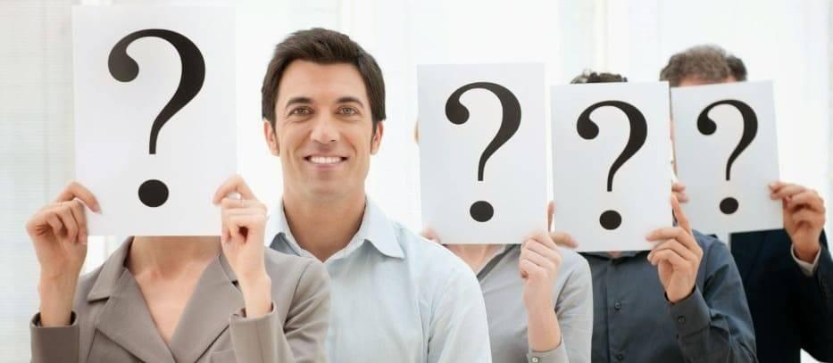 Что такое личность в психологии, ее структура и типы?