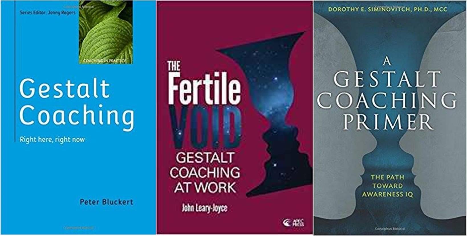 Читать книгу гештальт-подход. свидетель терапии фридриха с. перлза : онлайн чтение - страница 1
