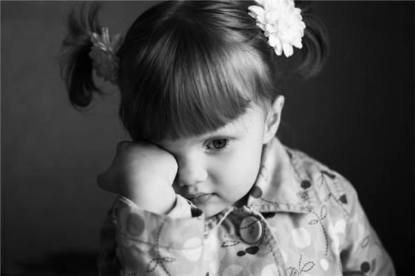 Как избавиться от мучительного страха за здоровье своего ребенка? помогите, пожалуйста!!!! - запись пользователя ta987nya (ta987nya) в сообществе психология в категории консультации нашего онлайн-психолога анны бескаровайной - babyblog.ru