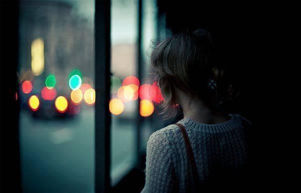 Душевная боль: что это такое, как проявляется и что делать?