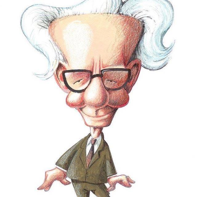 Беррес фредерик скиннер (1904-1990) теория оперантного научения. - презентация