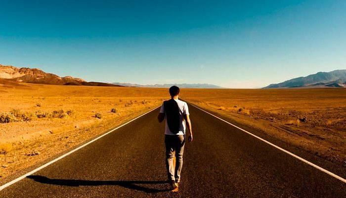 Психология: мысли о жизни - бесплатные статьи по психологии в доме солнца