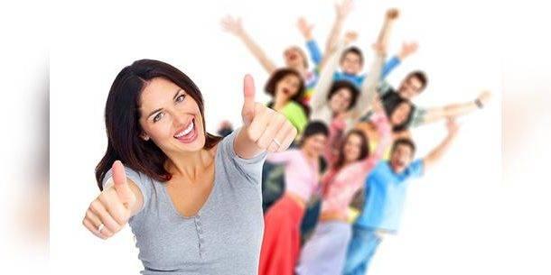 Лучшие психологические и личностные тренинги и семинары москвы для женщин и мужчин