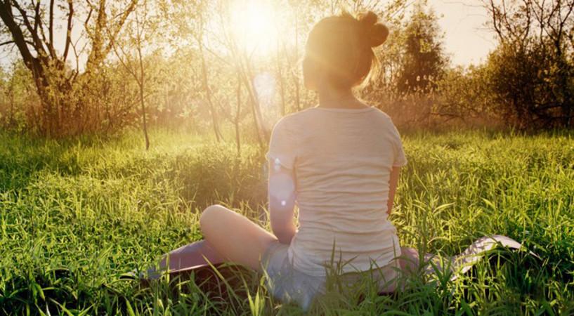 203 хорошие привычки, которые улучшат вашу жизнь