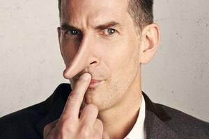 Уроки фбр: как понять, что вас обманывают