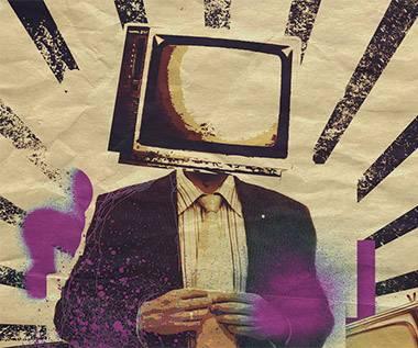 Психология: авторитет - бесплатные статьи по психологии в доме солнца