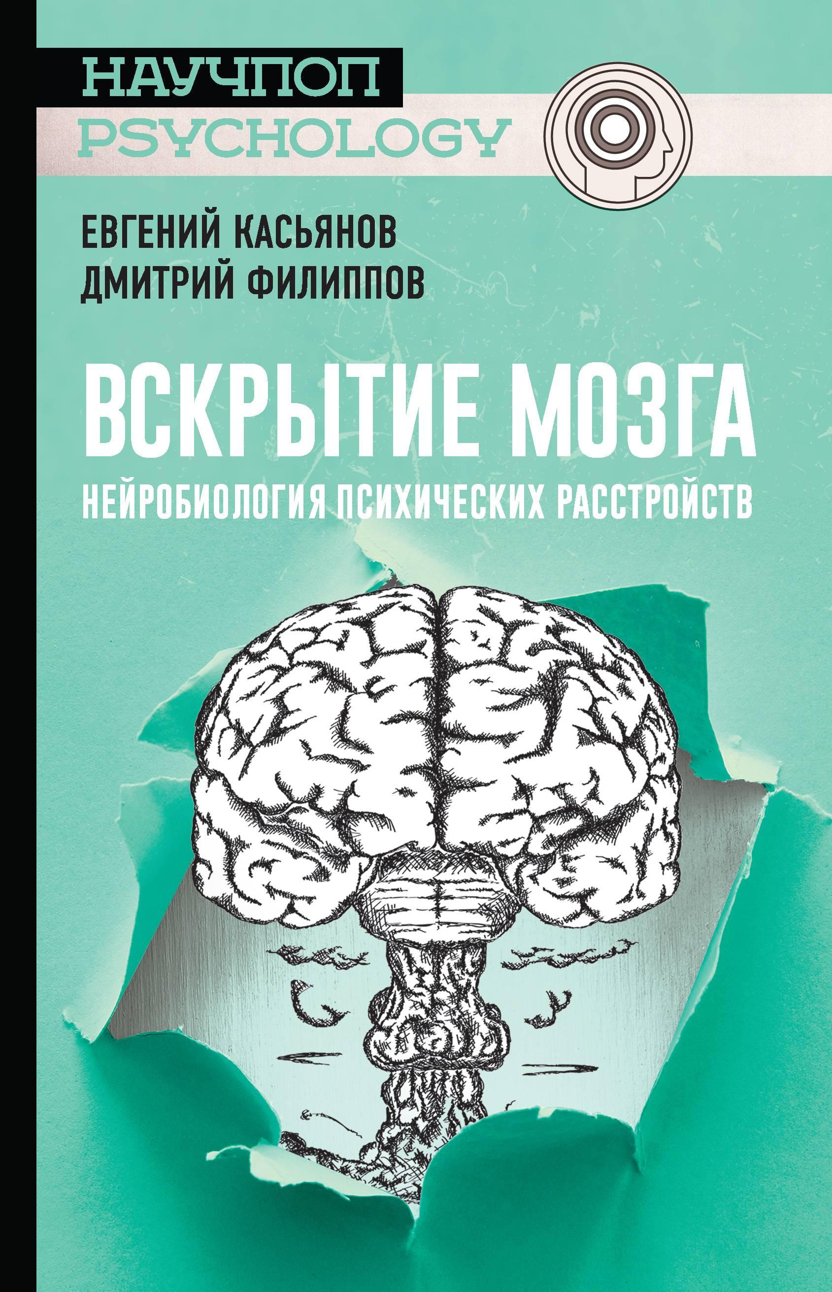 Основные симптомы и синдромы психических расстройств.