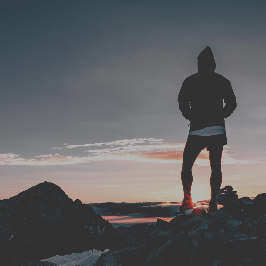 Личностный рост и саморазвитие для новичков