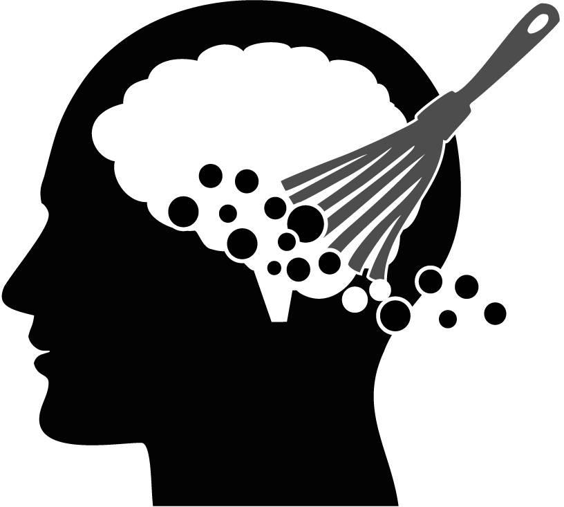Остановка внутреннего диалога — 2   психология без соплей   авторские статьи, консультации, семинары, тренинги онлайн