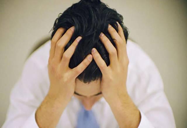 Самолечение в психологии | психология без соплей | авторские статьи, консультации, семинары, тренинги онлайн