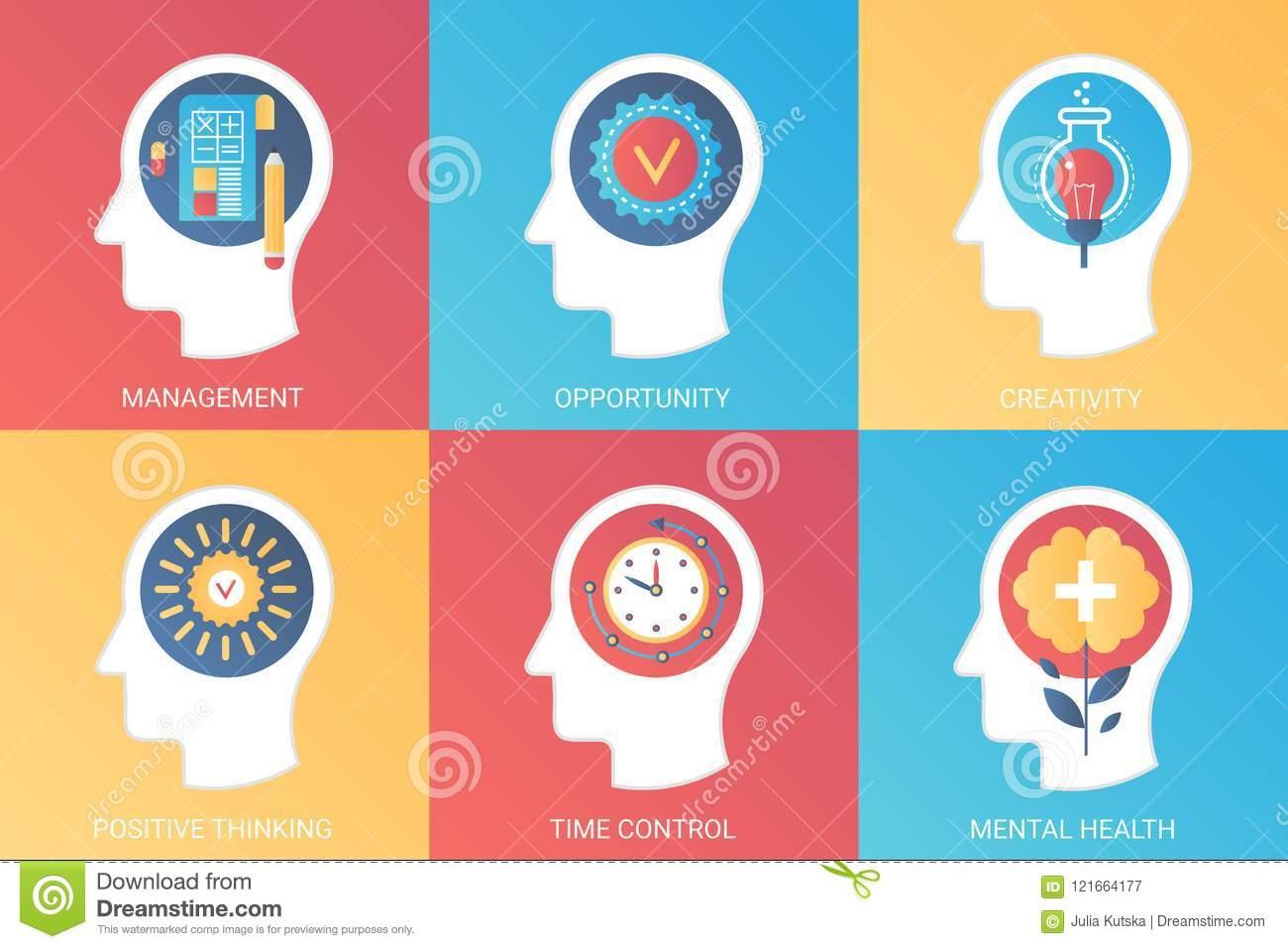 Психическое и психологическое здоровье человека   кировский районный исполнительный комитет