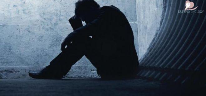 Время не лечит: как пережить душевную боль