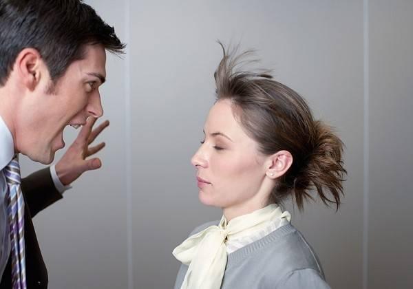 Почему некоторые люди так грубы и неуважительны с окружающими