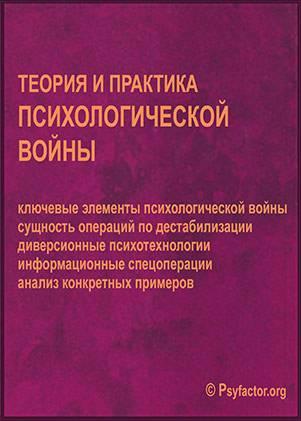 Формы научного познания (факт, проблема, гипотеза, теория)