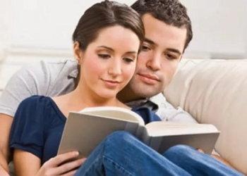 Психология: создание семьи - бесплатные статьи по психологии в доме солнца