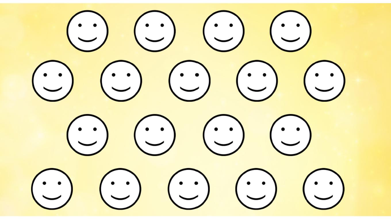 9 практических советов, как сформировать полезную привычку