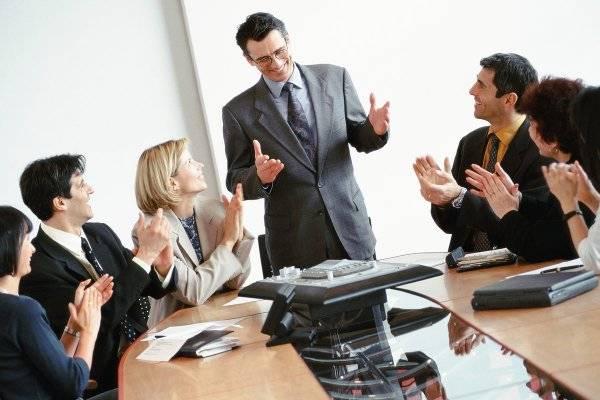 Психология общения с людьми — приемы и навыки позитивного взаимодействия
