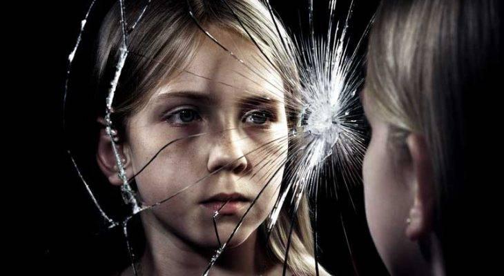 Как избавиться от психологической травмы: что является психотравмой, как пережить