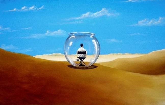 Самоедство: психологическое самоуничтожение