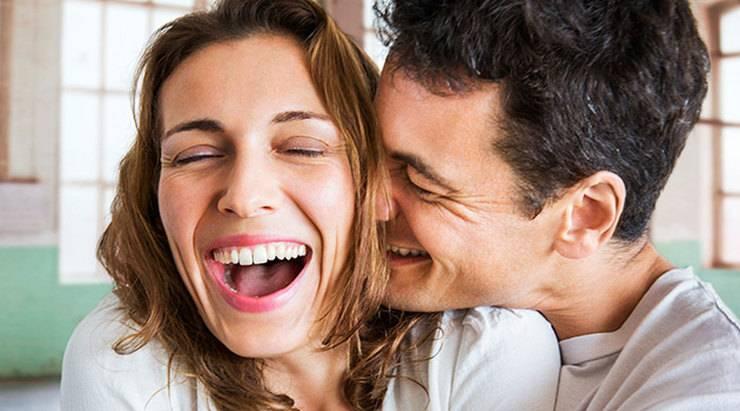 Как признаться девушке в любви, когда не уверен что это взаимно