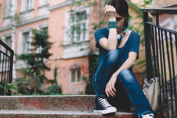 «это все из-за меня!» — 5+ способов избавиться от чувства вины