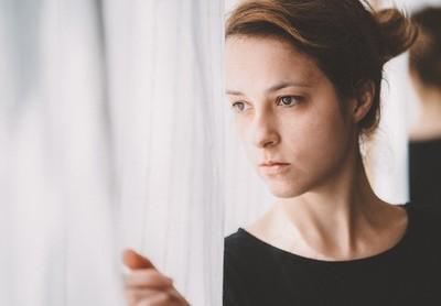 Психология: предательство - бесплатные статьи по психологии в доме солнца