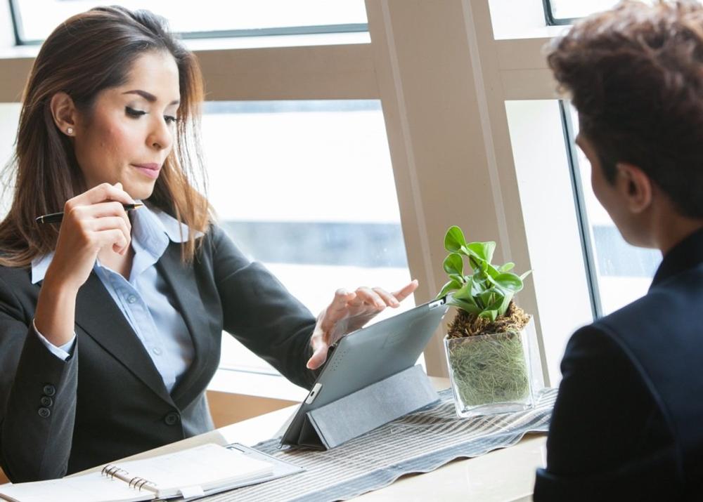 Особенности психологии бизнеса и качеств предпринимателя