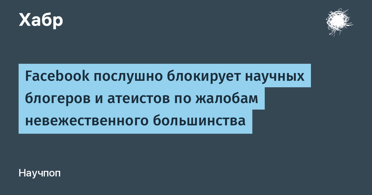 Psylib – р. кочюнас. психотерапевтические группы: теория и практика