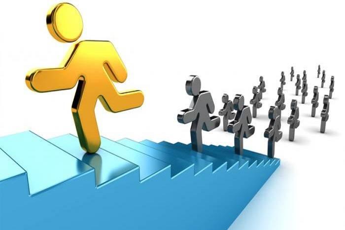 Качества лидера. какими качествами обладает лидер?