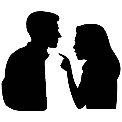 Ревность и самооценка. причины ревности и как с ней работать