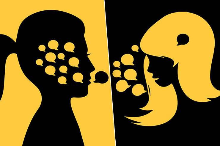 О том, что заложили фрейд и юнг в понятия «интроверт» и «экстраверт»